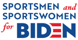 Sportsmen and Sportswomen for Biden